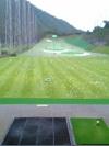 Golf0731_2
