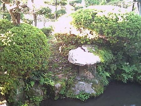yuno-3.jpg